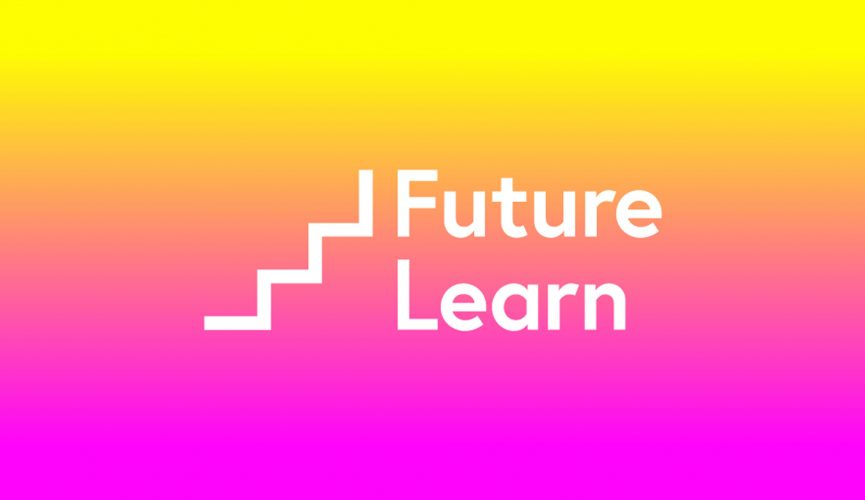 Futurelearn - Disability Medway Network
