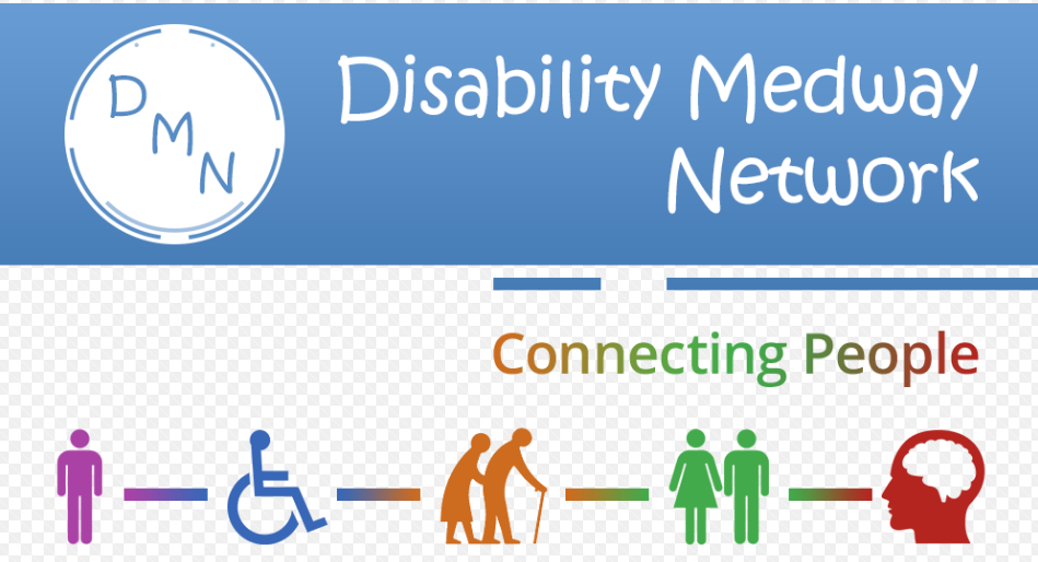 Disability Medway Network