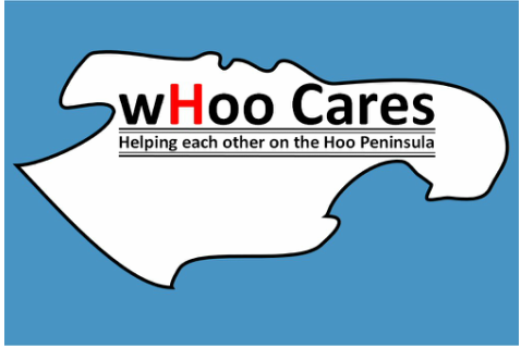 wHoo Cares