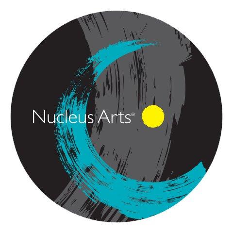 Nucleus arts