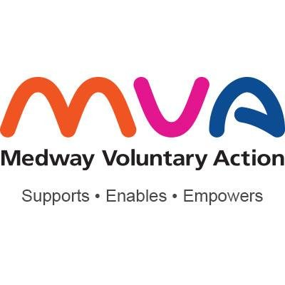 Medway Voluntary Action (MVA)