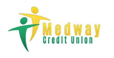 Medway credit union