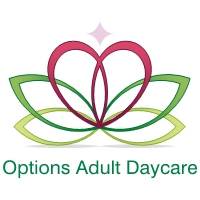 Options Adult Daycare